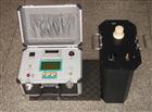 YTC1104係列超低頻高壓發生器