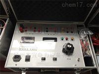 智能三相微机继电保护测试仪