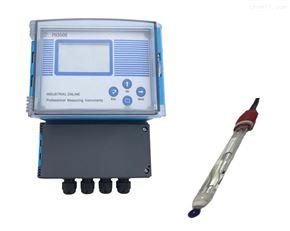 PH3500工业在线PH分析仪