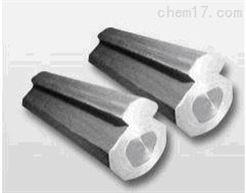 CLHA钢铝和铝合金复合接触线厂商批发