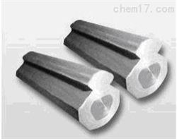 ST钢铝和铝合金复合接触线现货