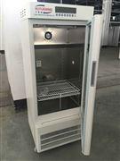 微生物恒温试验培养箱LRH-250不锈钢内胆