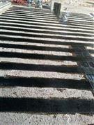 碳纤维布-毕节专业碳纤维加固公司