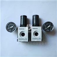 气源处理单元调压阀R412006106