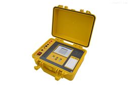 锂电池变压器直流电阻测试仪FECT-8110A