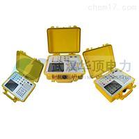HDJZC型计量装置综合测试系统