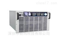 FT68206E-150-600費思FT68206E-150-600大功率直流電子負載