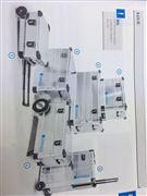查格斯ZARGES铝合金运输箱 物流转运常用