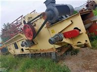二手木料破碎机贵州直销