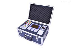 三相变压器直流电阻测试仪FECT-8320D
