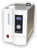 HD-LY-300高純氫氣發生器HD- LY-300