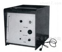 HD-LE-1实验室蚀刻仪HD-LE-1