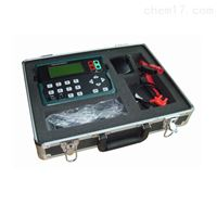HDBS-I智能蓄电池状态测试仪