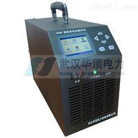 HDDW智能UPS蓄电池活化仪