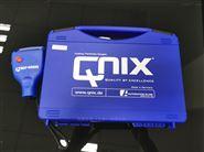 汽车漆面厚度检测仪qnix 4500测厚仪