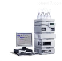安捷伦1100/1200HPLC进口原装二手高效液相色谱仪