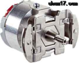 EKM36-2KF0B020A德国西克SICK伺服反馈编码器