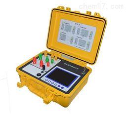 变压器容量特性测试仪FECT-8601