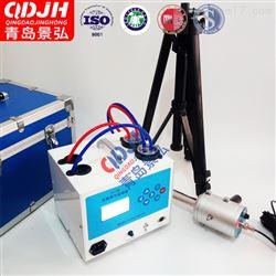 JH-2排放烟气采样仪高温烟气取样器交直流两用