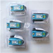 原装产品本特利bently330780-91-00前置器