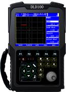 德力爱得 超声波探伤仪DLS600