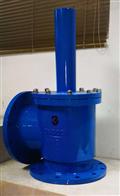 SSDF-1SSDF-1水上式底阀