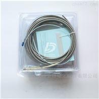 BENTLY铠装延伸电缆330930-065-01-CN