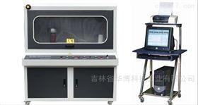 HJC-100kV計算機控制電壓擊穿試驗儀