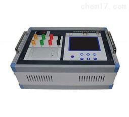变压器有载开关测试仪FECT-8761