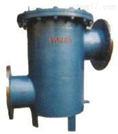 ZGBZGB筒型阻火器