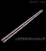 AL2109-P-1820/40b/49/143德国倍加福P+F电梯光栅