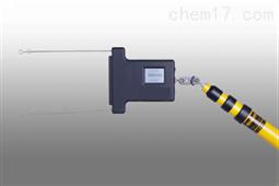 绝缘子电阻带电测试仪FECT-30D