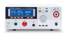 GPT-9602台湾固纬GPT-9602交直流耐压测试仪