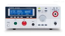 GPT-9601臺灣固緯GPT-9601交流耐壓測試儀