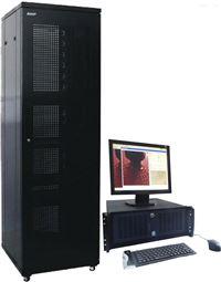 复合绝缘子憎水性实验室评价系统FECT-710F