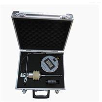 绝缘子分布电压测试仪FECT-40D