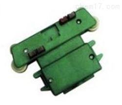 JBS-4-25-120集电器型号