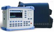 数字信号场强仪HD-MS9000T