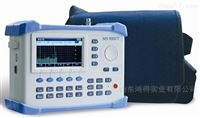 HD-MS9000T数字信号场强仪HD-MS9000T
