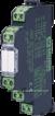 德国穆尔MURR光电耦合器原装正品