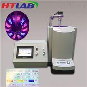 LED紫外光化学反应仪