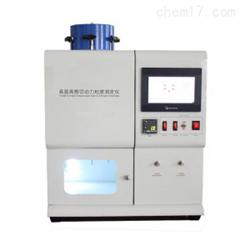 SH417SH417高温高剪切测定仪