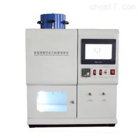SH417SH417高溫高剪切測定儀