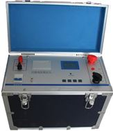 600A回路电阻测试仪