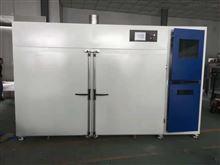 步入式温室低温试验箱