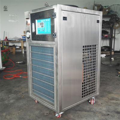 QX-2A光學儀器精密冷水機