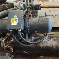 60匹 70匹 80匹日菱牌螺杆式工业冷水机