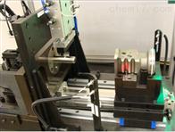美国Edmunds螺旋滚道中径测量仪