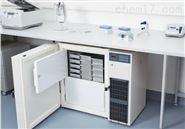 艾本德Eppendorf Innova U101超低温冰箱