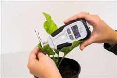 PlantPenPlantPen便携式NDVI植被指数测量仪